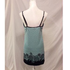 Apt. 9 Intimates & Sleepwear - APT 9 Nightgown